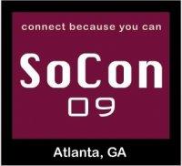 Socon09_logo