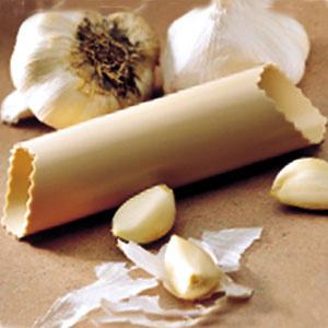 Garlicpeeleroller