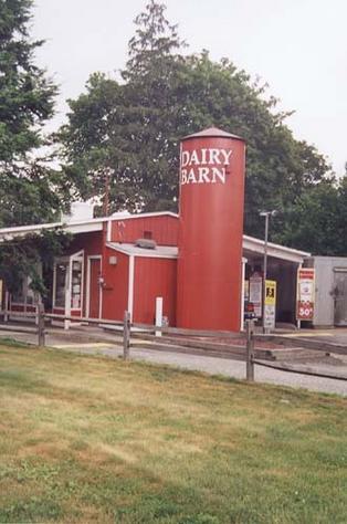 DairyBarnStore