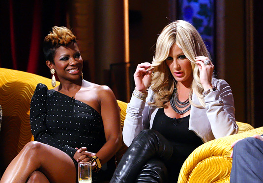 Real-housewives-of-atlanta-season-2-reunion-13_0