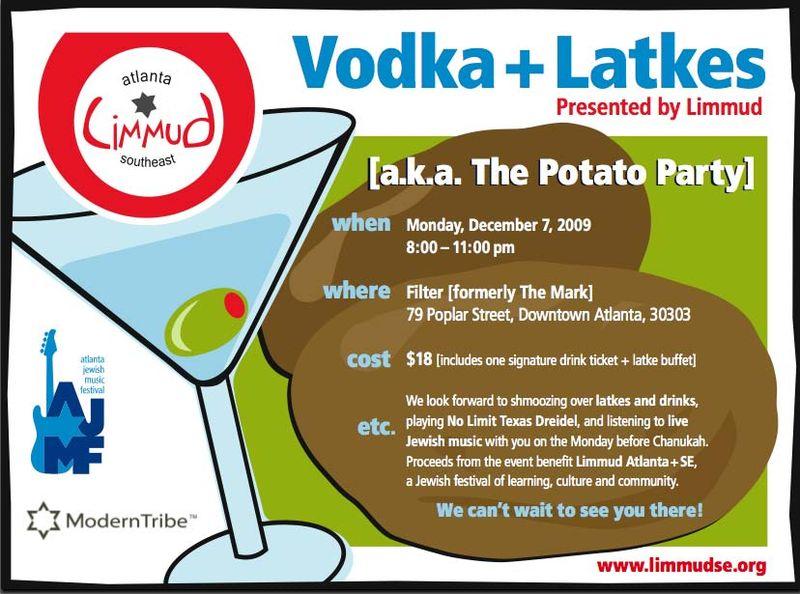 VodkaLatke2pdf