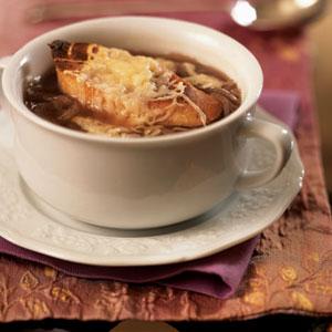 Onion-soup-ck-1696574-l