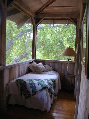 Sleeping_porch