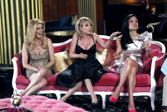 Real-Housewives-NYC-Season-3-Reunion-Special-04_1