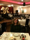 ElisaRestaurant