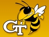 Georgia_tech_yellow_jackets2