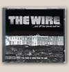 Wire_dvdseason1_90x94